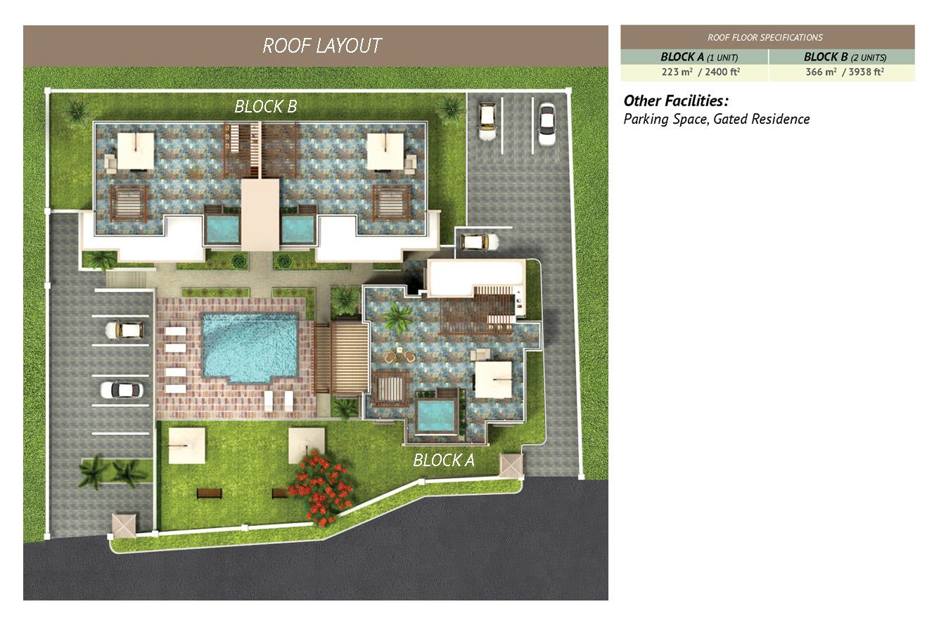 Avani-4-Brochure-Specification-Roof